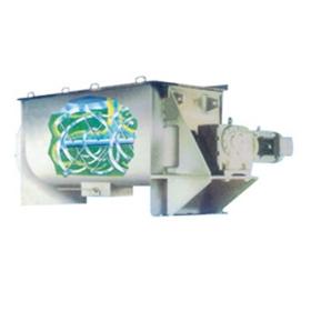张家港HLL型螺条式混合机