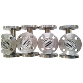 SQS汽水混合器